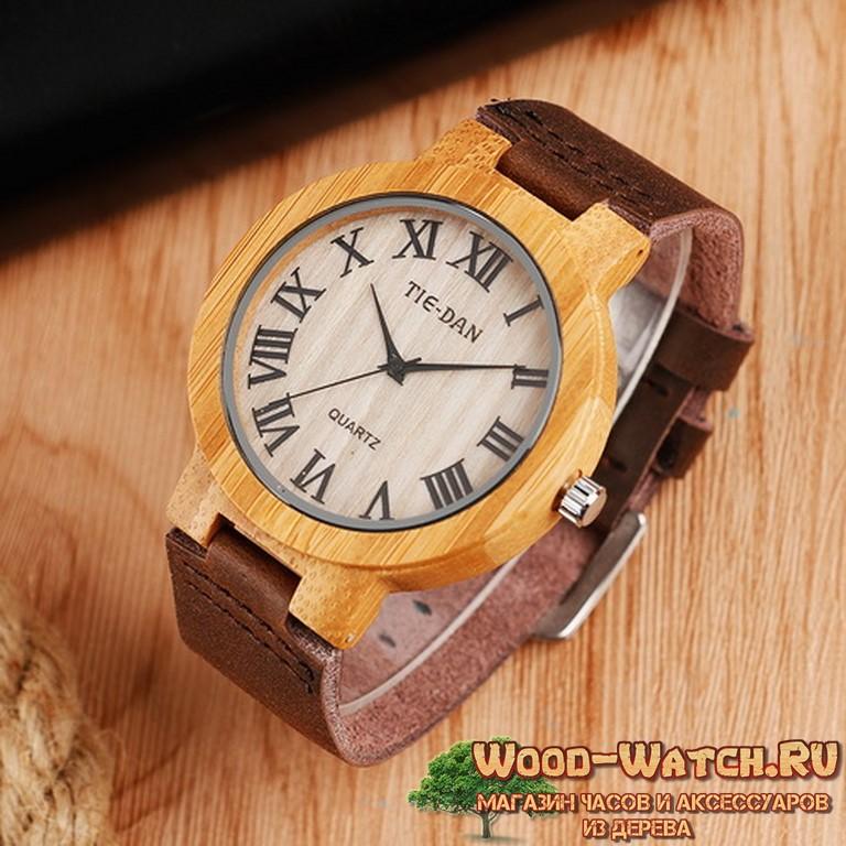Наручные часы в деревянном корпусе купить edox купить ремешок для часов