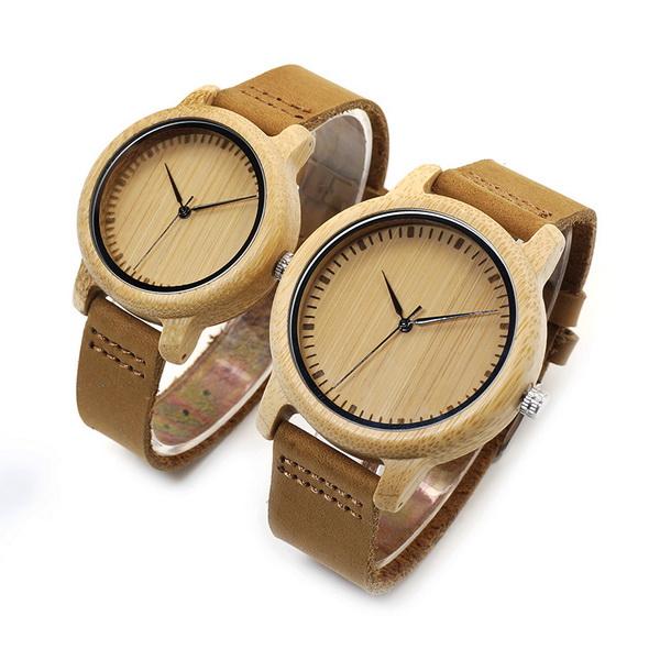 https://www.wood-watch.ru/images/stories/virtuemart/product/htb1jskhsxxxxx.jpg