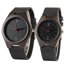 pair watch for lovers